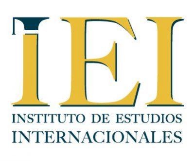 logo-institucional-1-2