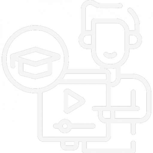 video-tutorials-1-2